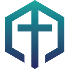 CBC-Logo-Favion