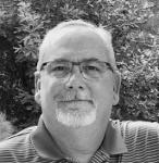 Steve Horn (146x150)